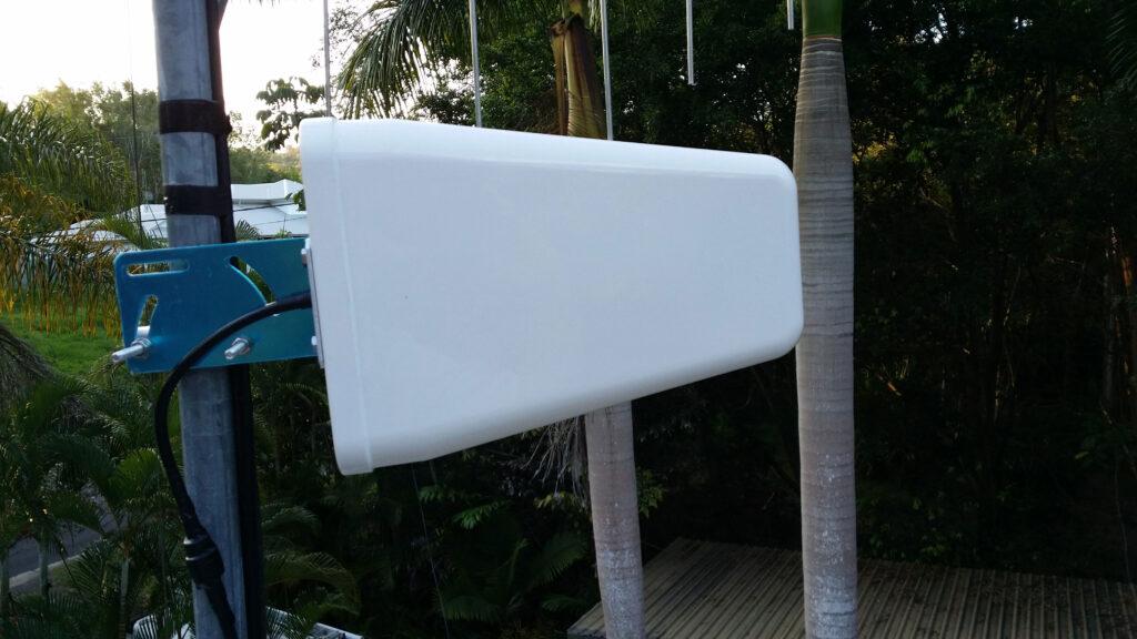 external mobile phone antenna