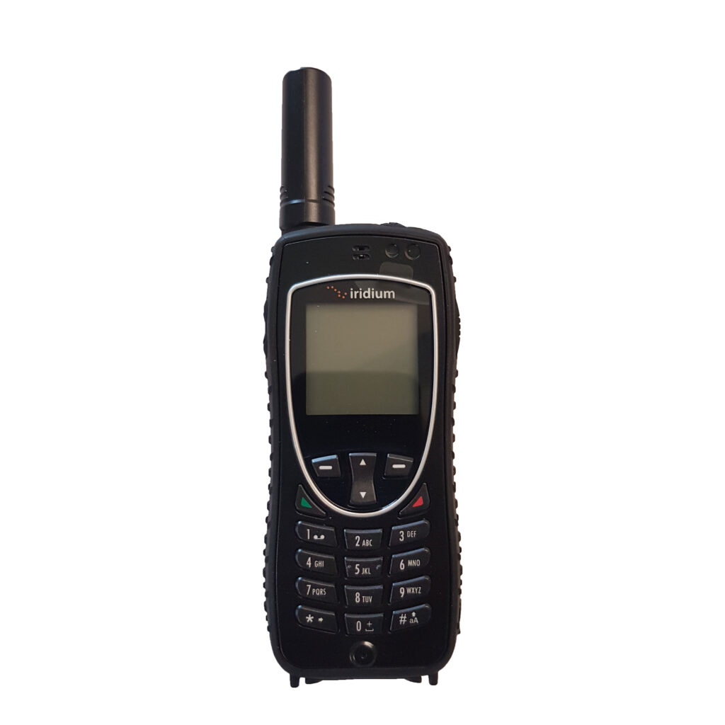 iridium-9555-satellite-phone
