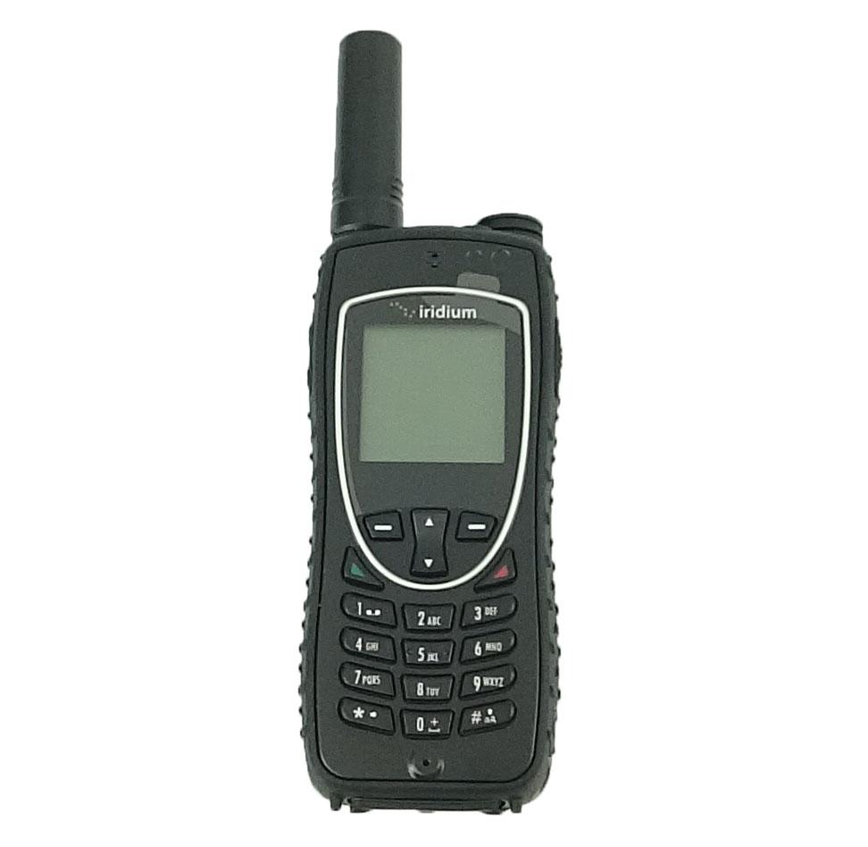 iridium-extrem-satellite-phone