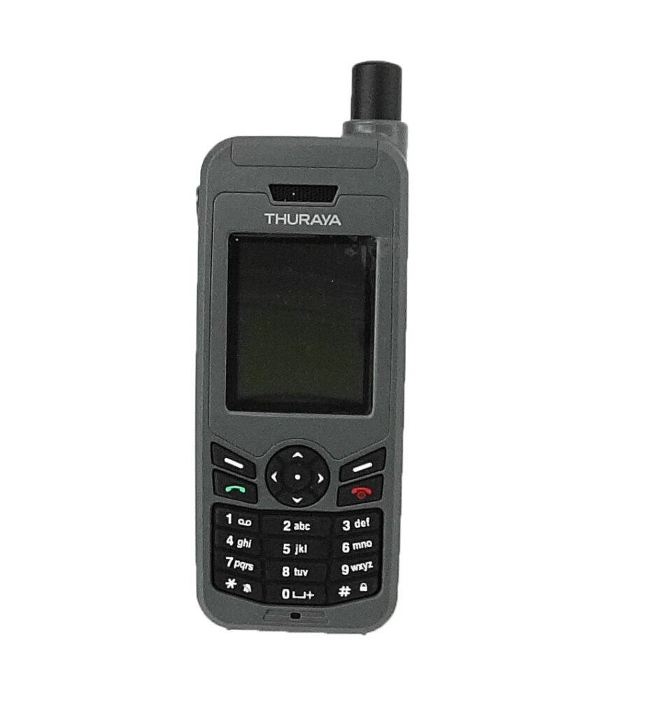 thuraya-xtlite-satellite-phone