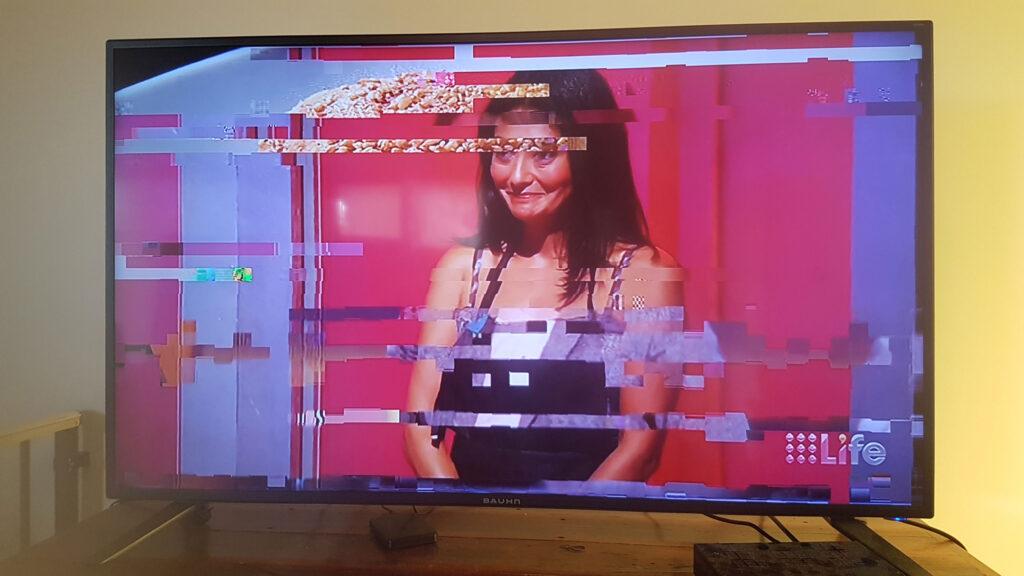 digital-tv-pixelation